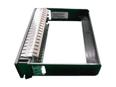 HPE Large Form Factor Drive Blank Kit