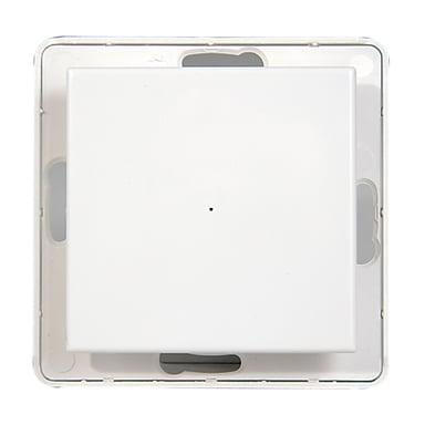 Nexa Wte-1 Wall Transmitter 1-channel