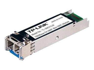 TP-Link TL-SM311LM Gigabit Ethernet