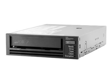 HPE StoreEver LTO-7 Ultrium 15000 Nauha-asema