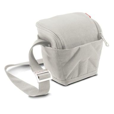 Manfrotto Shoulder Bag Stile+ Vivace 10 Holster Beige Vit