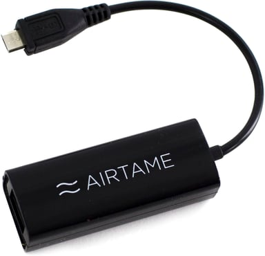 Airtame Ethernet Adapter null