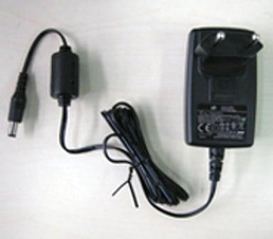 Plustek AC-Adapter - Opticslim 1180 null