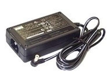 Cisco Strömadapter