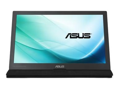 """ASUS MB169C+ 15.6"""" 1920 x 1080 16:9"""