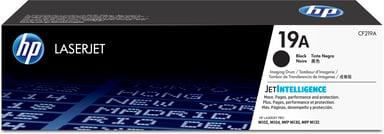 HP Trumma Svart 19A 12K - LJ M102/M130