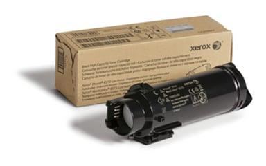 Xerox Toner Sort 5.5k - Phaser 6510/WC6515