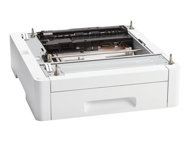 Xerox Document feeder