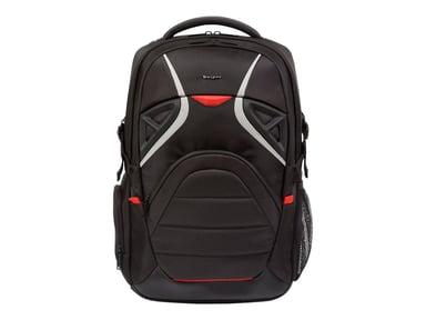 """Targus Strike Gaming Laptop Backpack 17.3"""""""