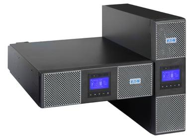 Eaton 9PX 1000I RT2U Netpack UPS null