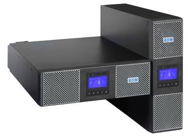 Eaton 9PX 1500i RT2U Netpack