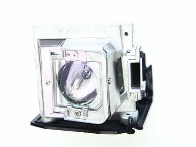 Acer Lampa - H7530D