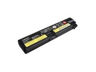 Lenovo ThinkPad Battery 83