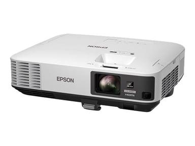 Epson EB-2255U WUXGA null