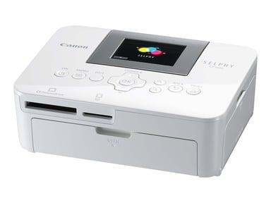 Canon Selphy CP1000 Vit