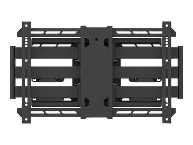 Multibrackets M Universal Flexarm Pro Super Duty