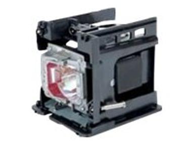 Optoma Projektorin lamppu - X320UST