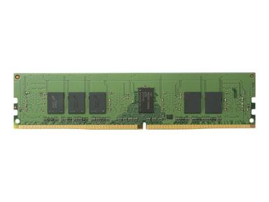 HP DDR4 16GB 2,400MHz DDR4 SDRAM SO-DIMM 260-pin