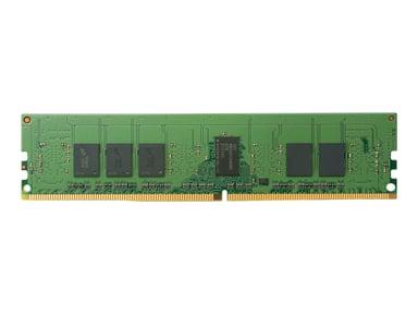 HP RAM 8GB 2,400MHz DDR4 SDRAM SO DIMM 260-pin