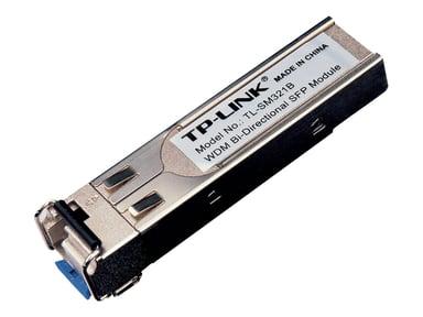 TP-Link TL-SM321B Gigabit Ethernet
