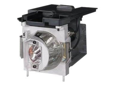 NEC Projektorlampe NP24LP - PE401H