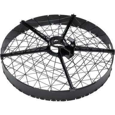 DJI Propeller Cage