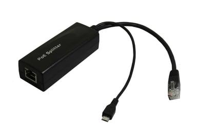 Direktronik PoE to Micro USB 5V/2A