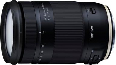 Tamron AF 18-400/3,5-6,3 DI II VC HLD Canon