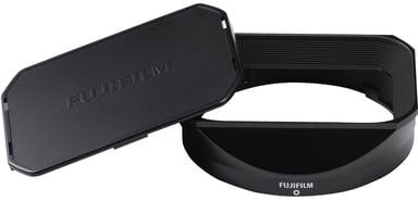 Fujifilm LH-Xf16 Lens Hood For Xf16mm Lens