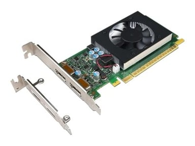 Lenovo NVIDIA GeForce GT730 grafikkort
