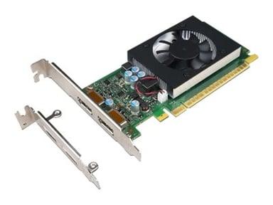 Lenovo NVIDIA GeForce GT730 näytönohjain