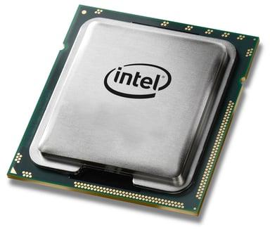 HPE Intel Xeon Gold 6136 3GHz 24.75MB 24.75MB