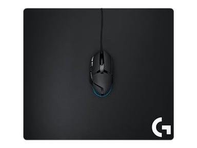 Logitech G640 Gaming Muismat