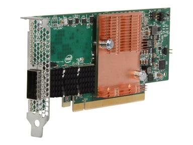 HPE Intel Omni-Path