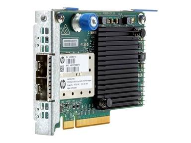 HPE 640FLR-SFP28