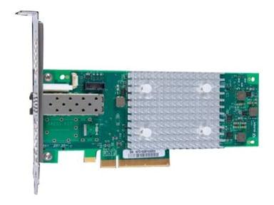 HPE StoreFabric SN1600Q 32Gb Single Port