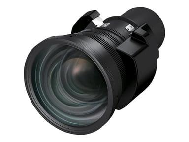 Epson Lens ELPLU04 ST Off Axis 2 - G7000/L1000-Series