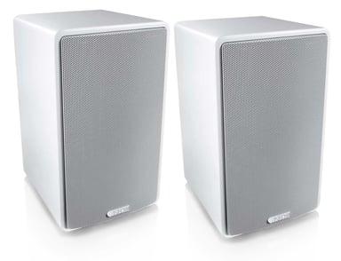 Canton AM 5 Active Speaker (Pair) null