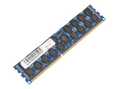 Coreparts 8GB DDR3l ECC/Reg 1600MHz 8GB 8GB 1,600MHz DDR3L SDRAM DIMM 240-nastainen