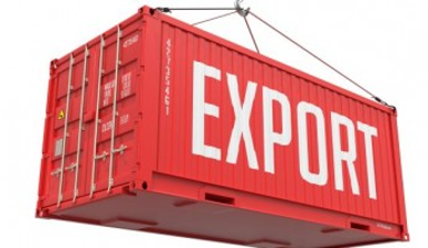 3 Step IT EXPORT FREIGHT AND HANDLING