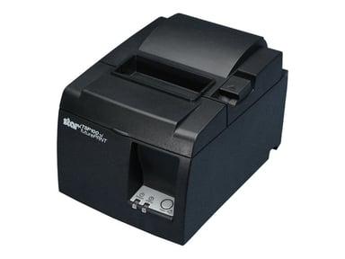 Star Receipt Printer Tsp 143Iii LAN Gray Cutter Eu #Demo
