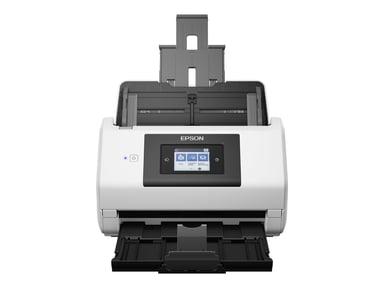Epson Workforce DS-780N A4 Skanner