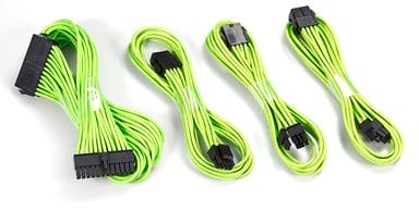 Phanteks Extension Cable Combo