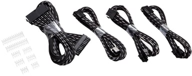 Phanteks Extension Cable Combo S