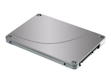 "HP Solid State Drive 2.5"" Serial ATA-600"