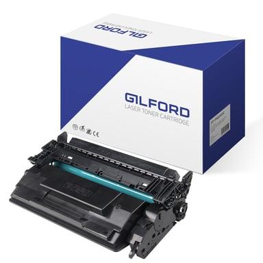 Gilford Toner Svart Ph226xc, 9K - LJ M402/M426