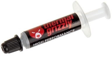 Thermal Grizzly Hydronaut (1g)