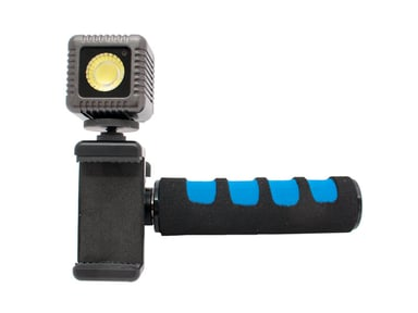 Lume Cube Smartphone Video Handle