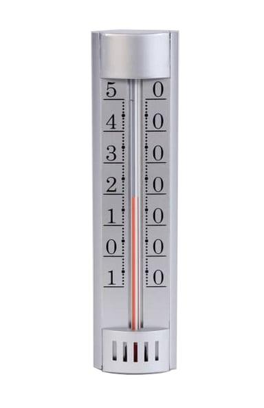 Termometerfabriken Sisätilojen lämpömittari