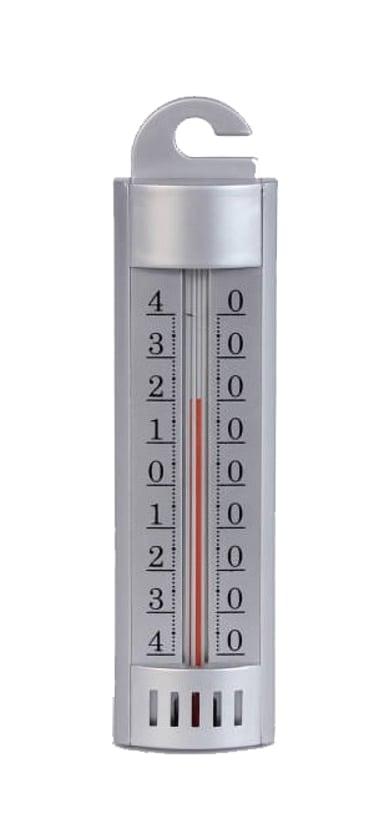 Termometerfabriken Termometer Kjøl & Frys